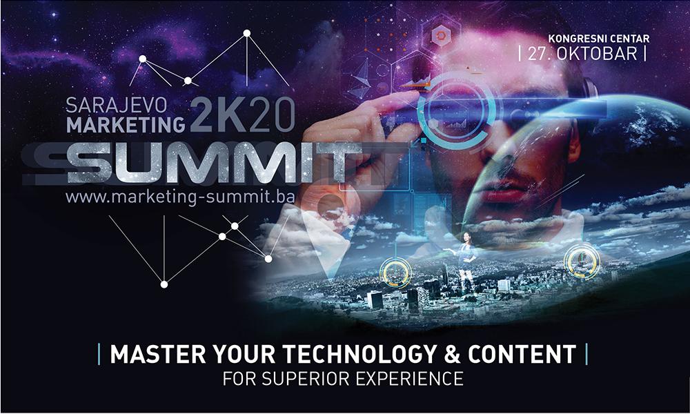 Spoznajte dejavnike uspešnega marketinga v letu 2020