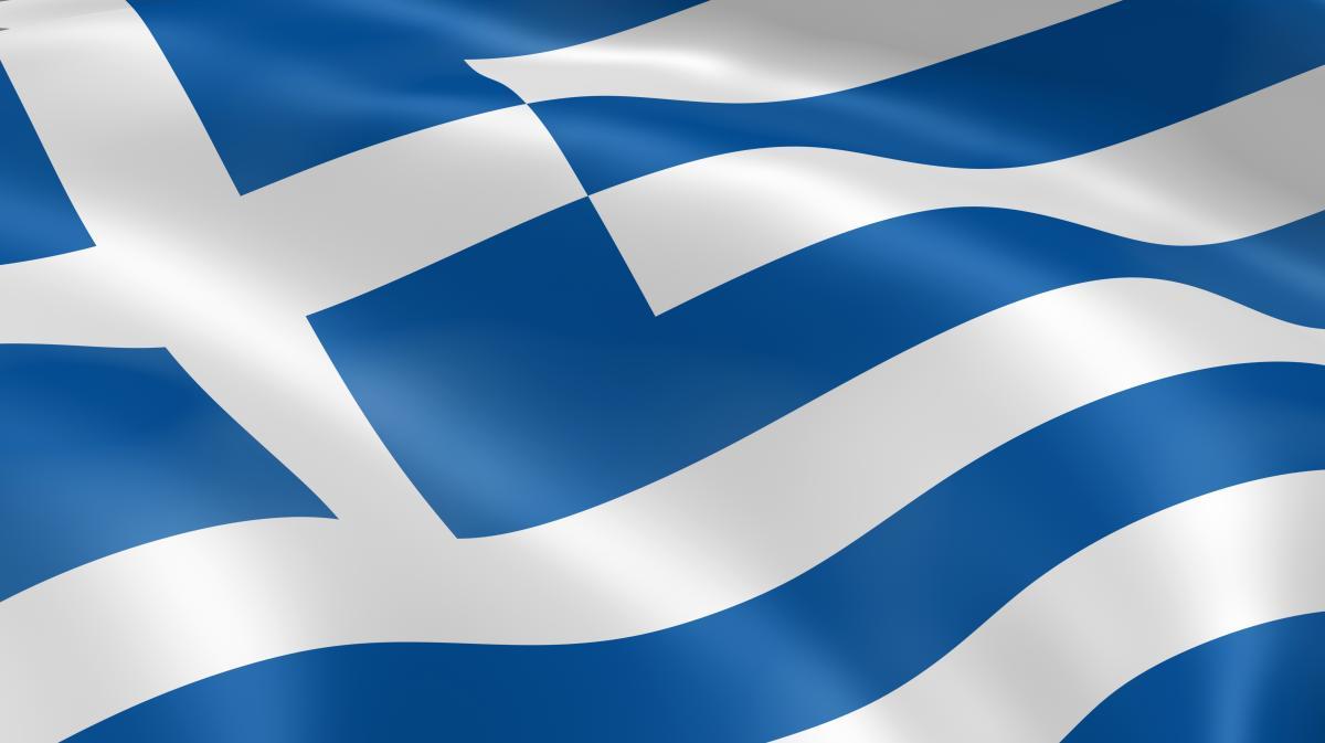 Kako je z Grčijo – in kako s slovenskim posojilom