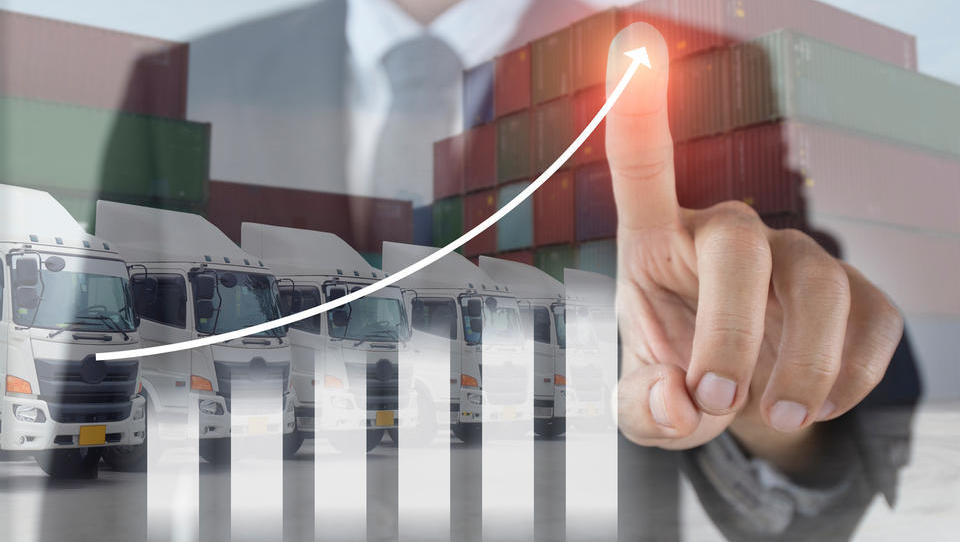 Top 101: Krepka rast prihodkov, dobičkov malo manj