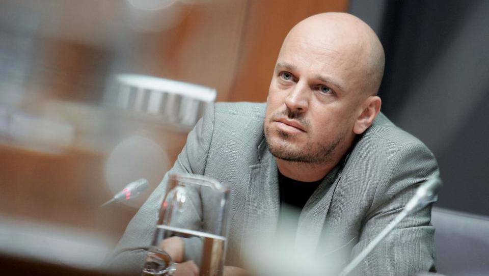 Damijan Janković upnikom dolguje pet milijonov evrov