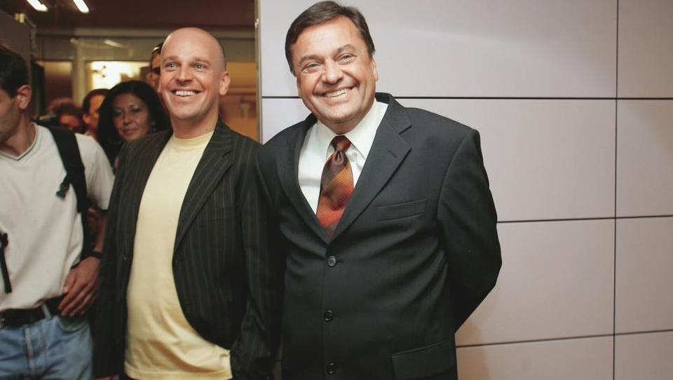 Mati Electa v izbris šestmilijonskega dolga, a ne do župana Jankovića