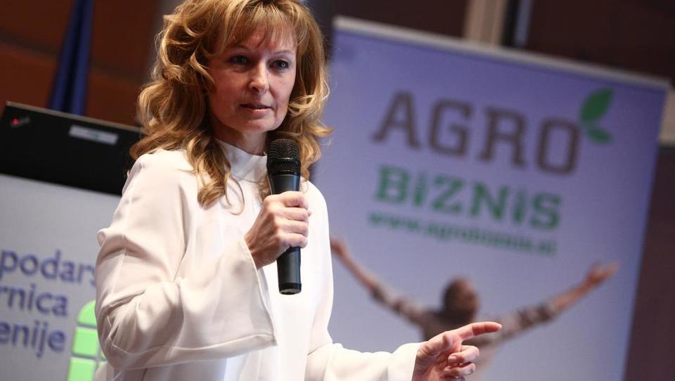 (video) Štajerski recept za več slovenske hrane v javnih zavodih