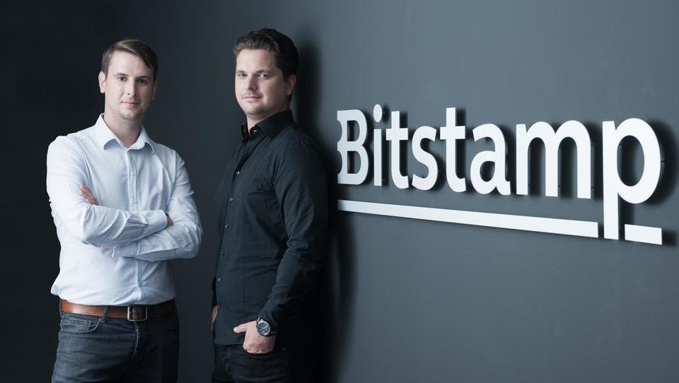 Kaj 400-milijonski prevzem Poloniexa pove o vrednosti Bitstampa?