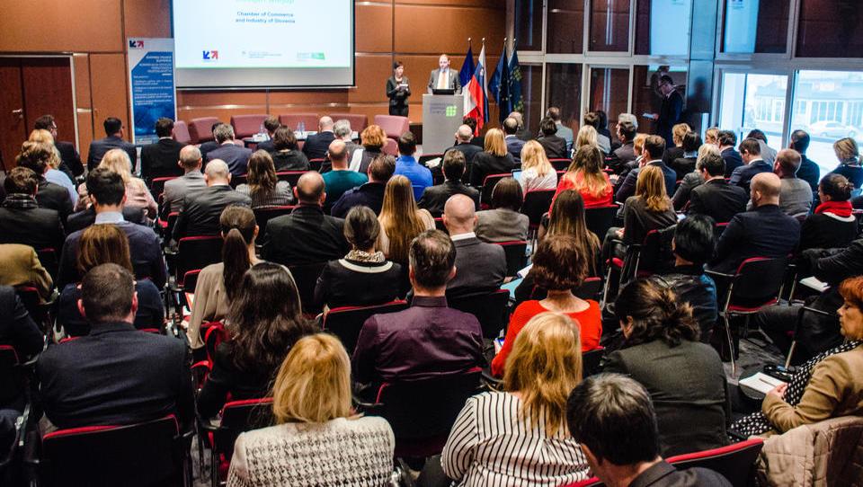 V Franciji priložnosti za slovenski agrobiznis