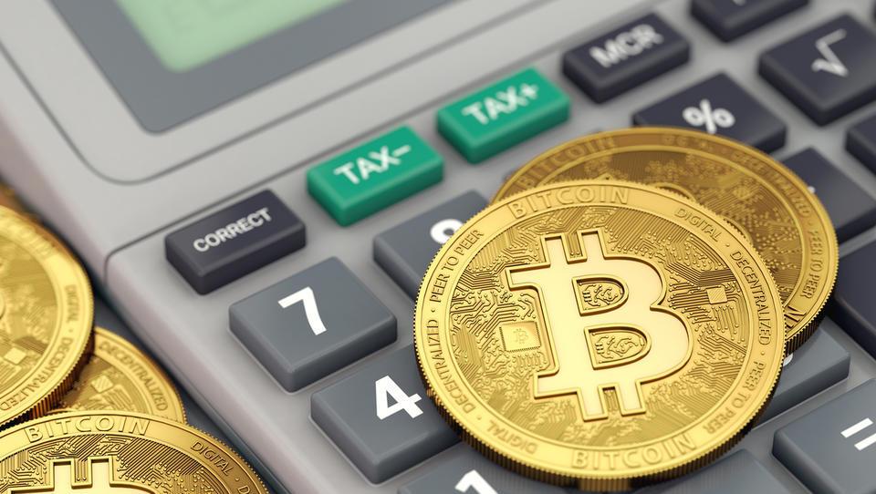 Naložbe v slovenske kriptožetone ob začetku kotacije danes večinoma nedonosne