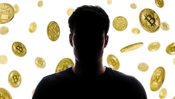 Kriptomilijonar sprašuje prvake strank: Imate kriptovalute? Matej Tonin odgovarja: Imel sem! Pa izgubil ...