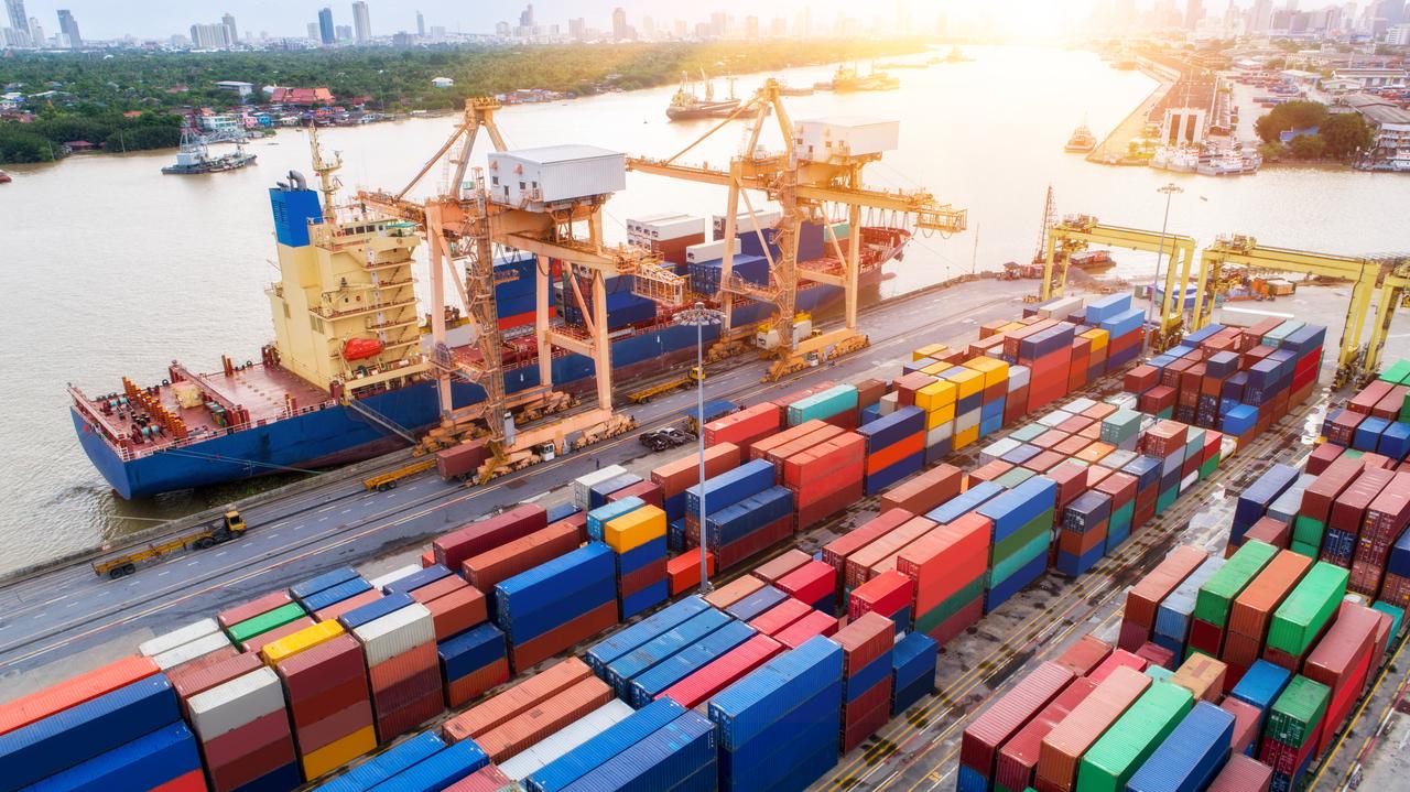 Kaj druga drugi trgovinsko pomenita EU in ZDA