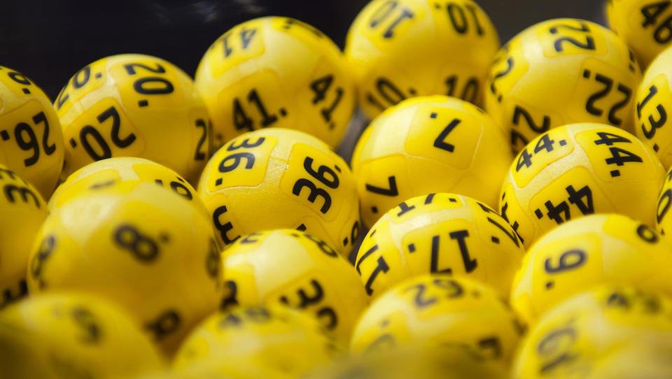 (5 nasvetov) Kaj moramo vedeti, ko igramo igre na srečo