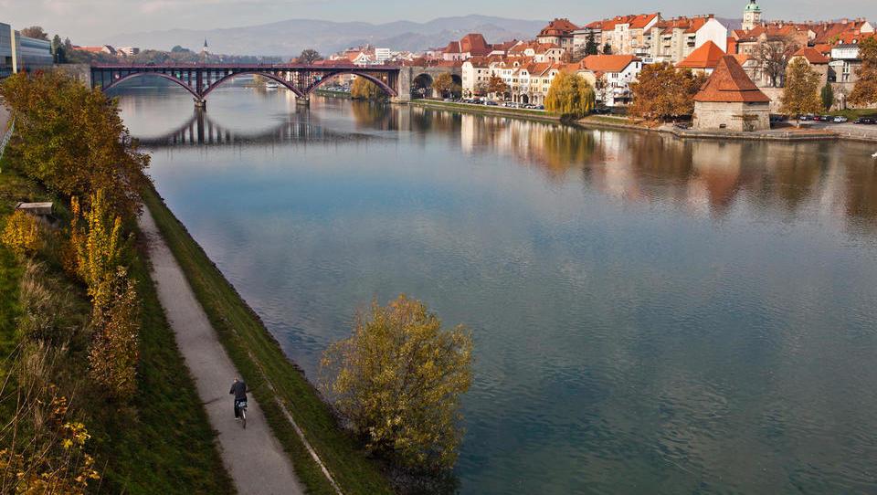 Ljubljani in Mariboru sedem milijonov evrov sredstev EU za inovativne projekte