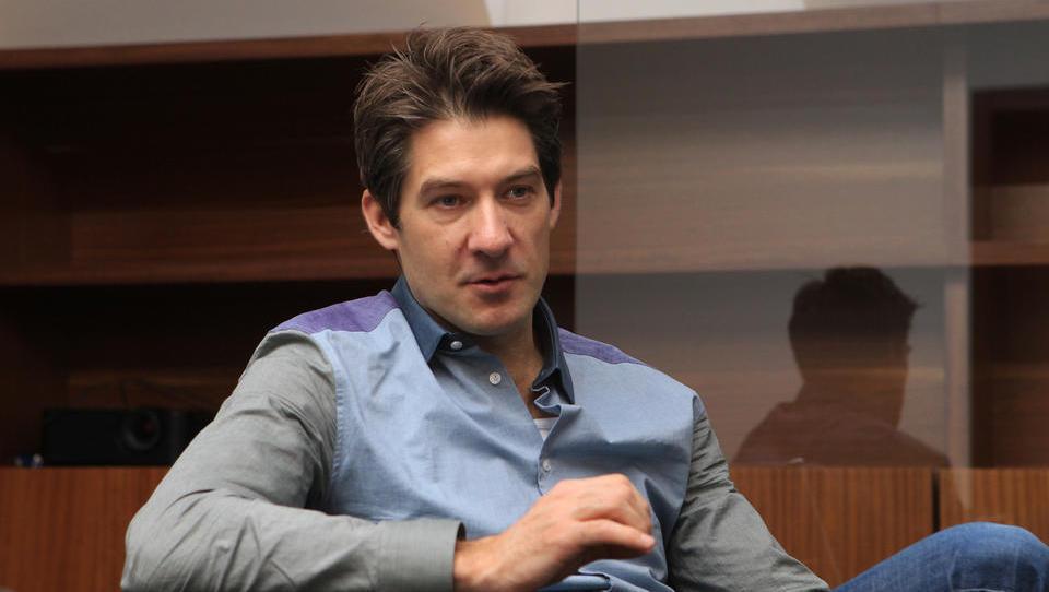 Miha Mikek, intervju: Zakaj je morala bostonska Celtra zvišati plače v Ljubljani skoraj za milijon