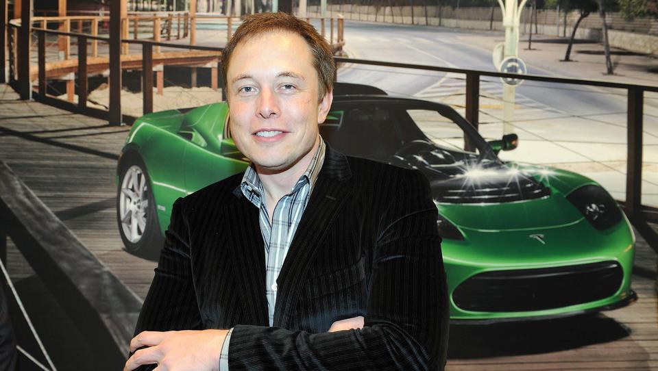 Tesla: Kakovost pomembnejša kot proizvodni rekordi