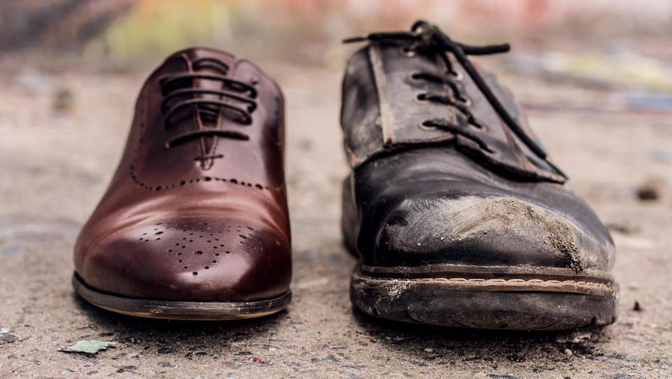 Se razlike med bogatimi in revnimi res povečujejo? Podatki kažejo drugače