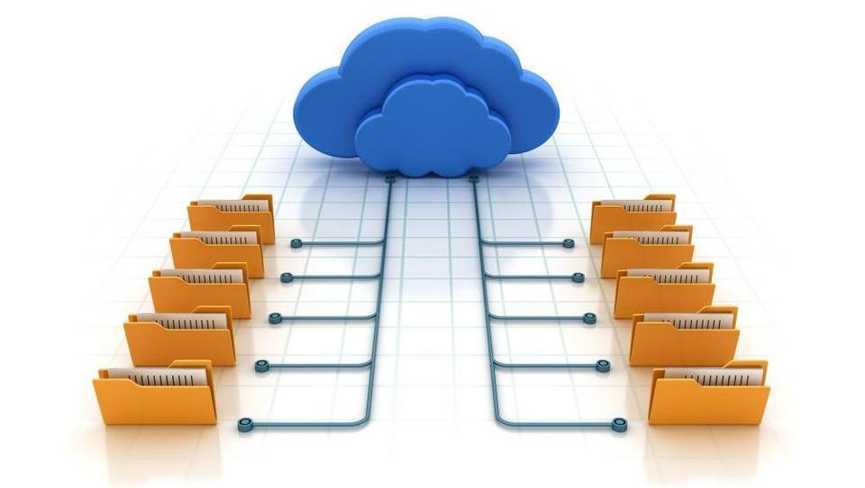 Pet smernic v razvoju dokumentnih sistemov