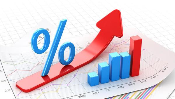 Podjetja v 2017: prihodki večji za 13 odstotkov, dobiček najvišji po 2007