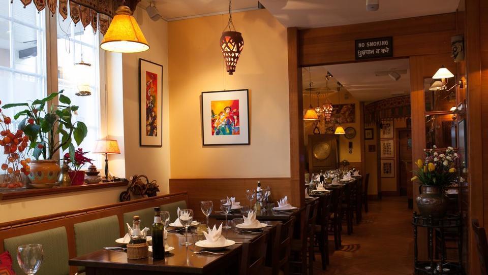 (Nepremičnina tedna) Restavracija Okarina na Bledu