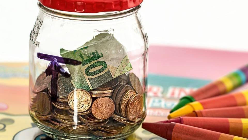 Večina samozaposlenih obsojena na minimalno pokojnino