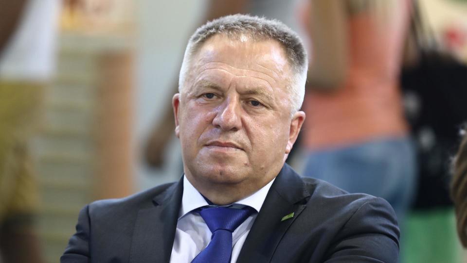 Kaj je na zaslišanju povedal Zdravko Počivalšek, kandidat za gospodarskega ministra