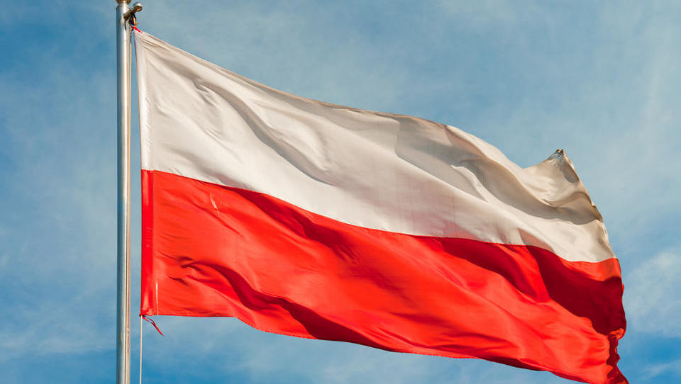 Regionalne volitve na Poljskem: lahko sporni posnetki premierja ogrozijo zmago populistov?