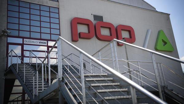 Siol: AVK odločil da mora kupec POP TV prodati športne programe