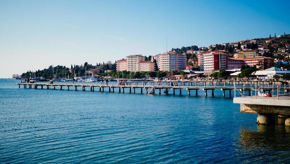Začenja se 18. Poslovna konferenca Portorož. Se vidimo?