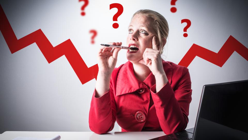 Je že čas za umik v obveznice?