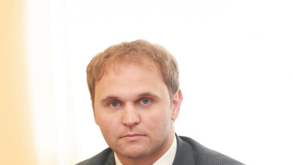 Matej Raščan zaradi Dela Revij za štiri leta v zapor