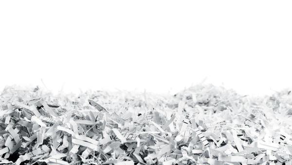 Uničenje in izbris podatkov morata biti učinkovita