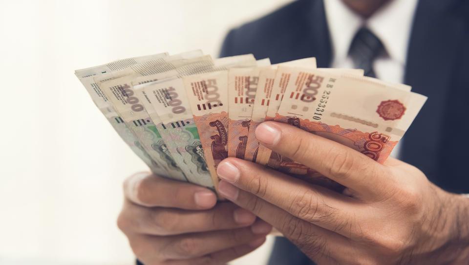 Slovenska podjetja ponavadi uporabljajo zaščito pred valutnimi tveganji