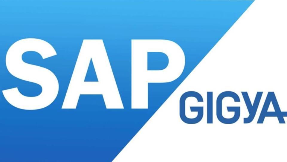SAP Hybris bo kmalu obvladal nakupovalne navade potrošnikov