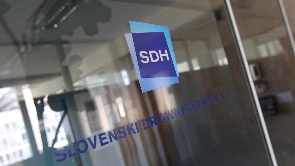 Kdaj bo vlada kadrovala v SDH?