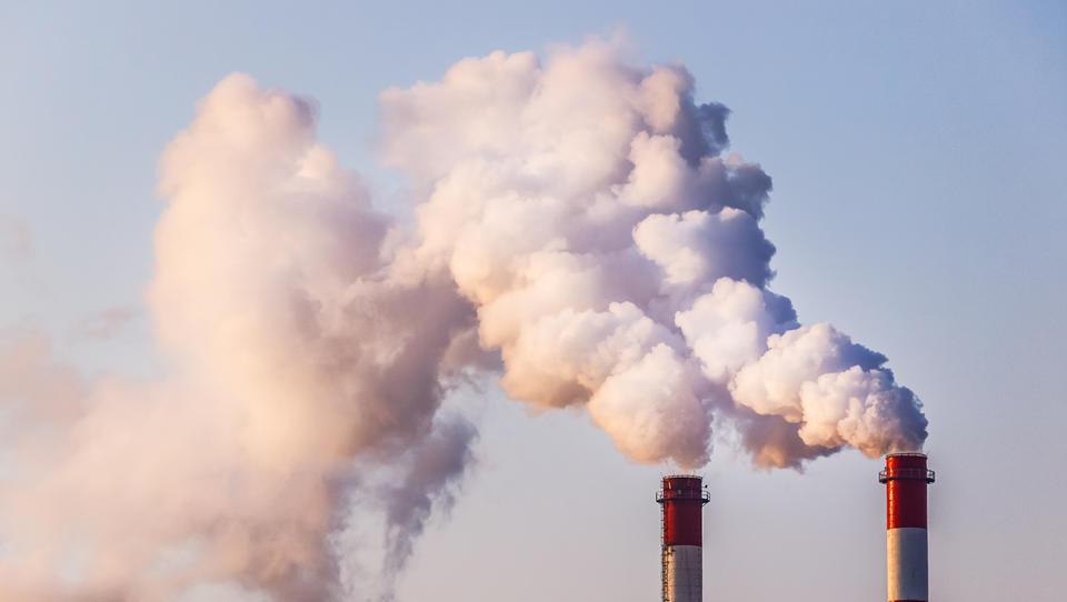Rast tečajev ogljičnih kuponov ne popušča