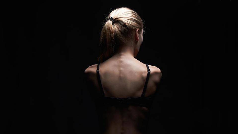Odkrivanje raka na materničnem vratu z digitalnimi tehnologijami?