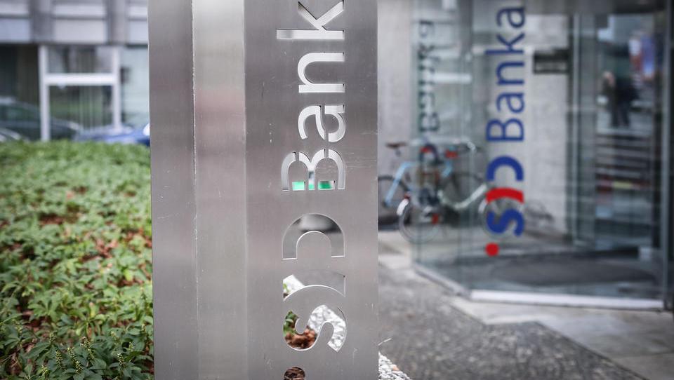 SID banka podjetjem ponuja štiri nove programe financiranja
