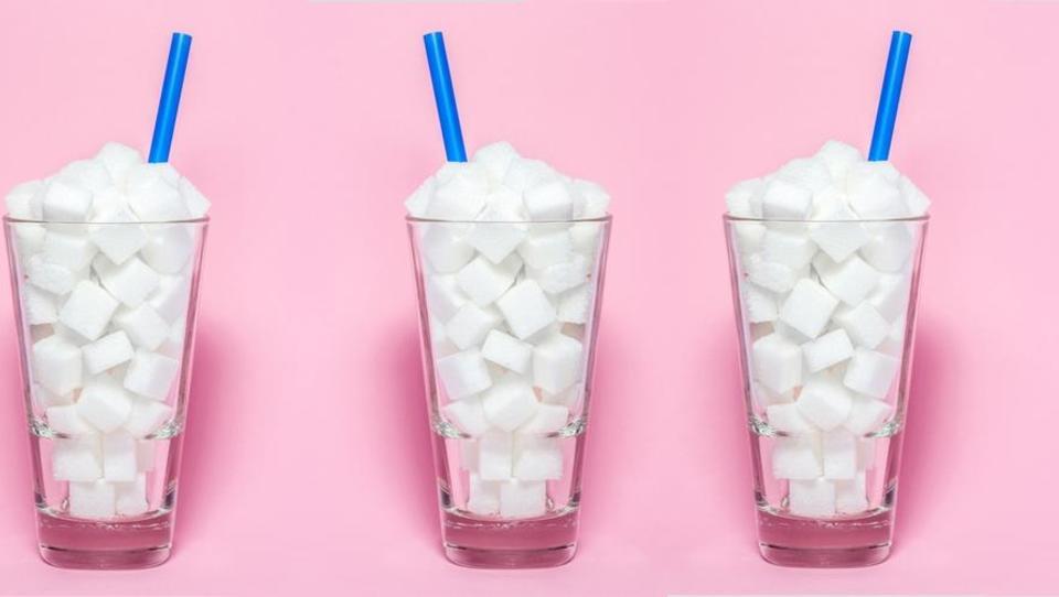Živilci s prostovoljinimi zavezami razvijajo bolj manj sladke pijače in mlečne izdelke