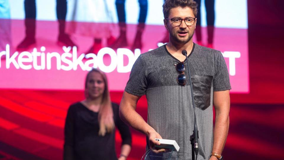 Ekipa ZkotZ Anžeta Miklavca še tretjič na Kickstarter