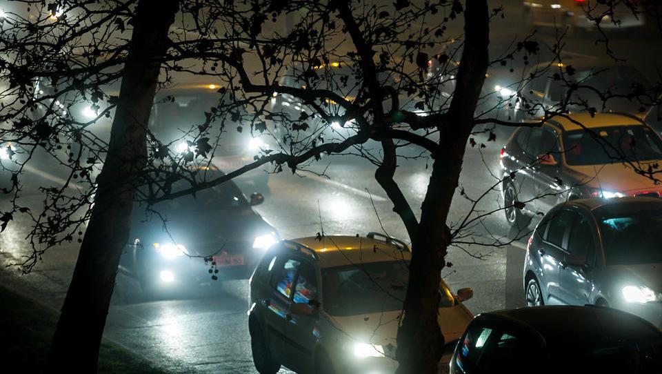 Dekarbonizacija: kako se je evropska komisija lotila čiščenja...