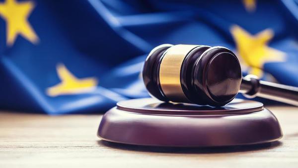 ESČP danes ob treh popoldne o podjetniških izbrisancih proti Sloveniji