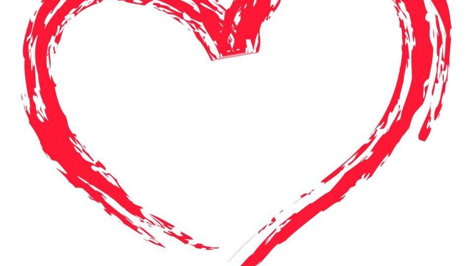 Poročilo zbornice strogo o dejavnosti srčne kirugije v UKC Ljubljana