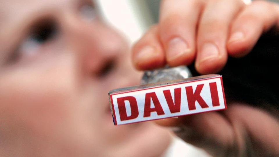 Sezona davčnih obračunov: ne uporabljajte preživetih davčnih trikov, ki zbujajo pozornost inšpektorjev