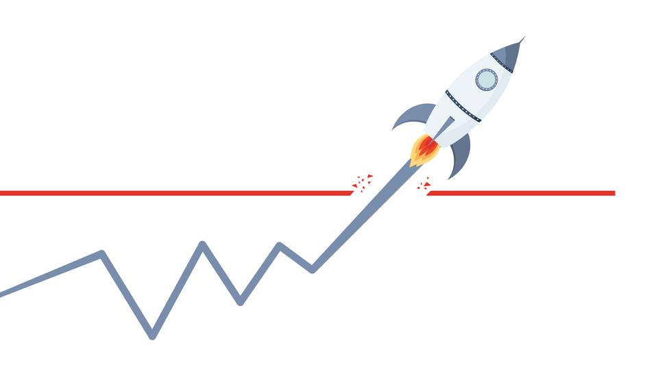 10 vročih start-upov  za leto 2016
