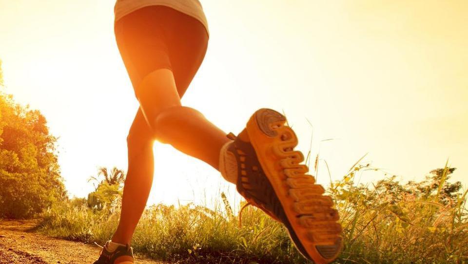 Kaj se na borzi bolj splača –sprint ali maraton?