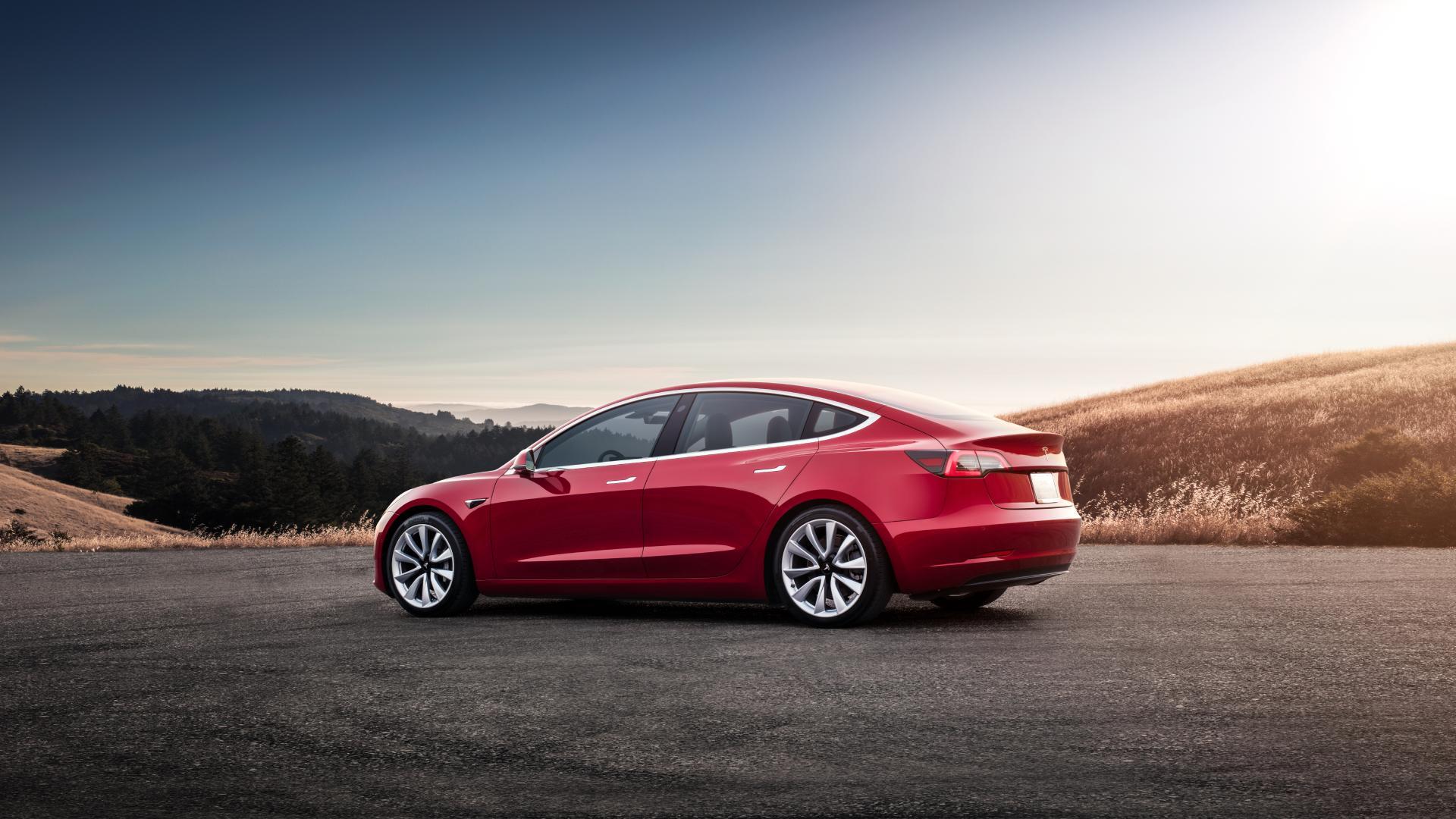 Novi avtomobili in trendi v 2018