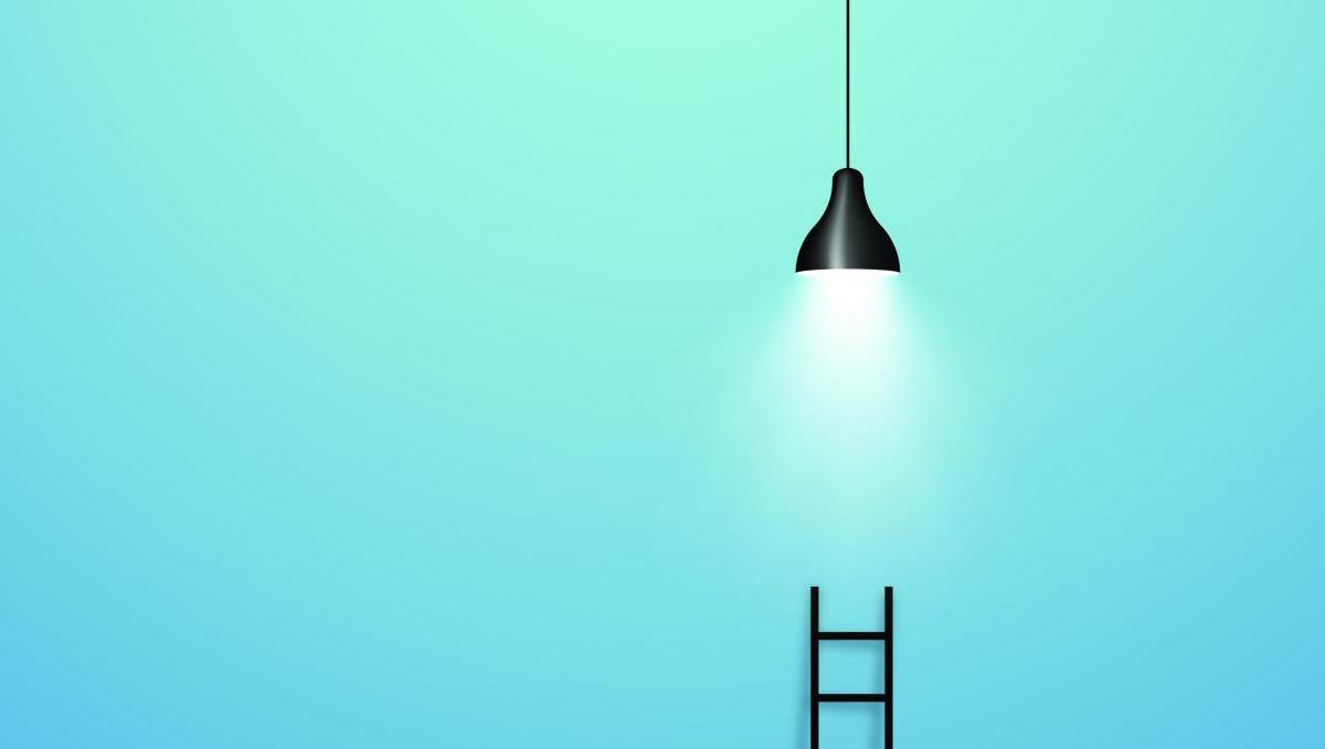 TOP 101: Noro uspešna podjetja, za mnoga niste vedeli, da obstajajo