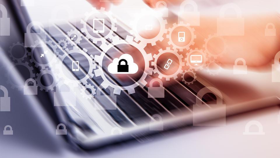 (GDPR) Katere spremembe čakajo obdelovalce osebnih podatkov: primer računovodskega servisa