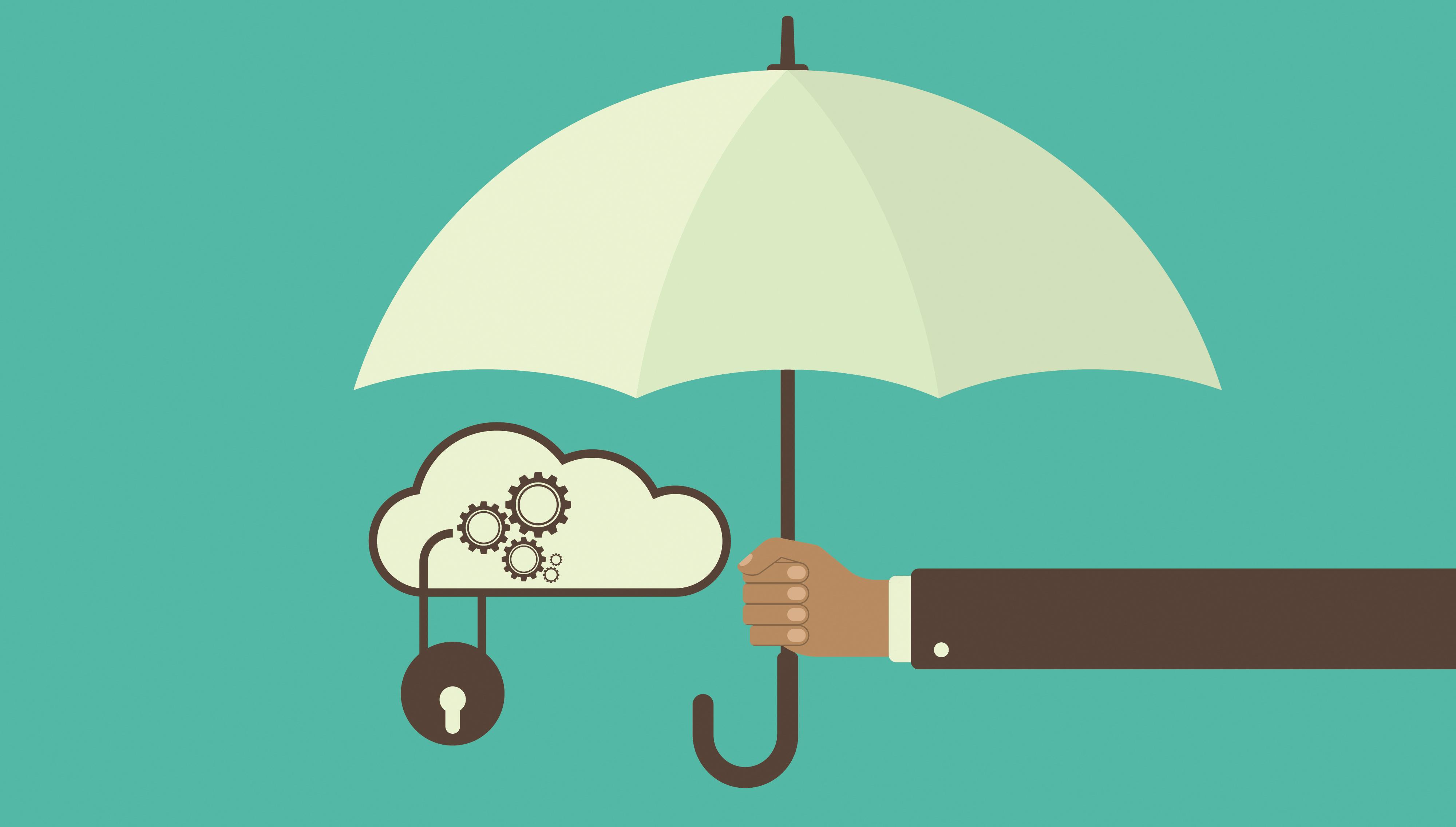 8 stvari, ki jih morate vedeti o novem zakonu o varstvu osebnih podatkov