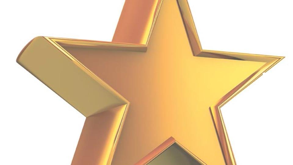 Rodilo se je 261 zvezdic! V katere sklade vložiti?