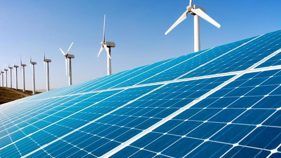 V Dubaju ljubljanska rešitev za samodejno trgovanje z energijo