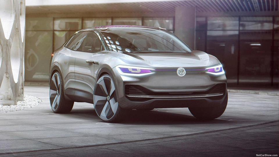 Volkswagen je ohranil prvo mesto v svetu