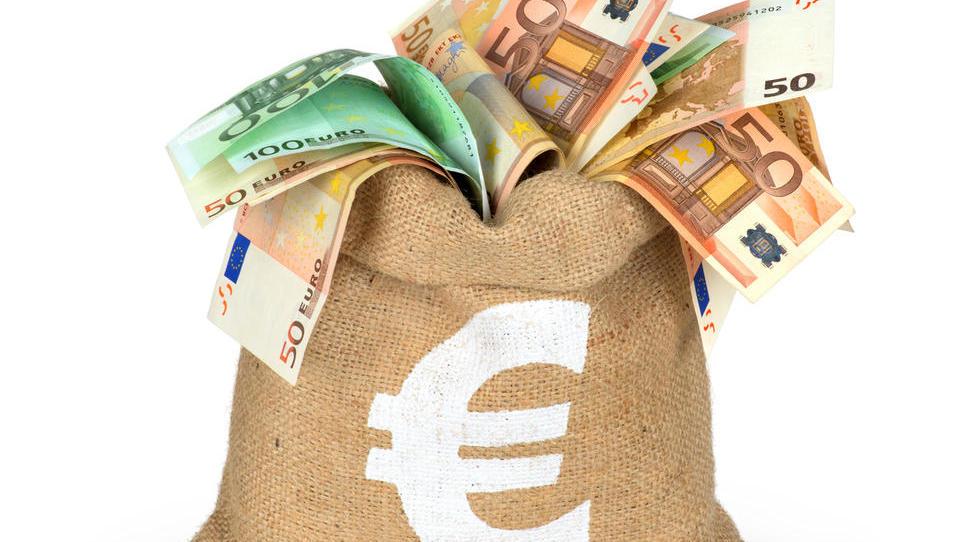 (EU) Pogajanja o večletnem proračunu tečejo – zdaj je čas, da Slovenija zavzame svoje pozicije