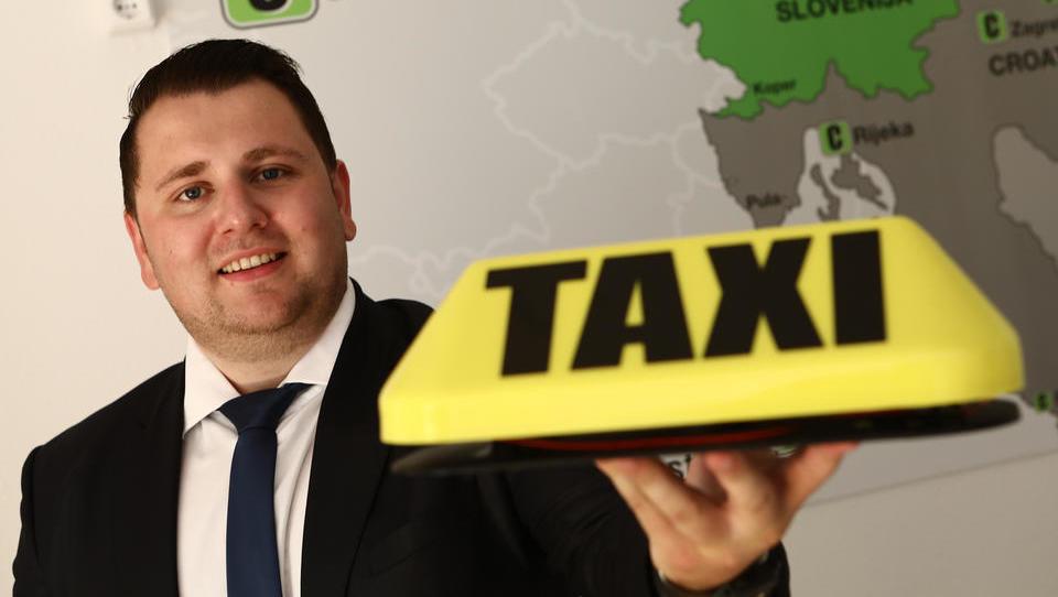 (intervju) Denis Vresk, Cammeo: Čez pet let bomo imeli v Sloveniji več kot 800 zaposlenih